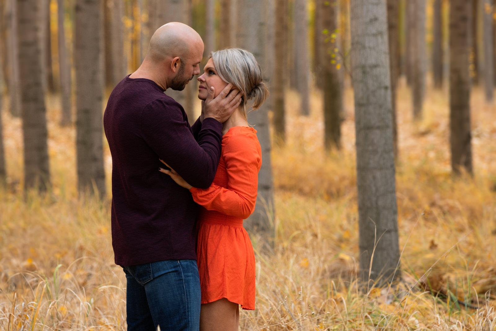 Rachel & Cyle Boardman Tree Farm68-Edit.jpg