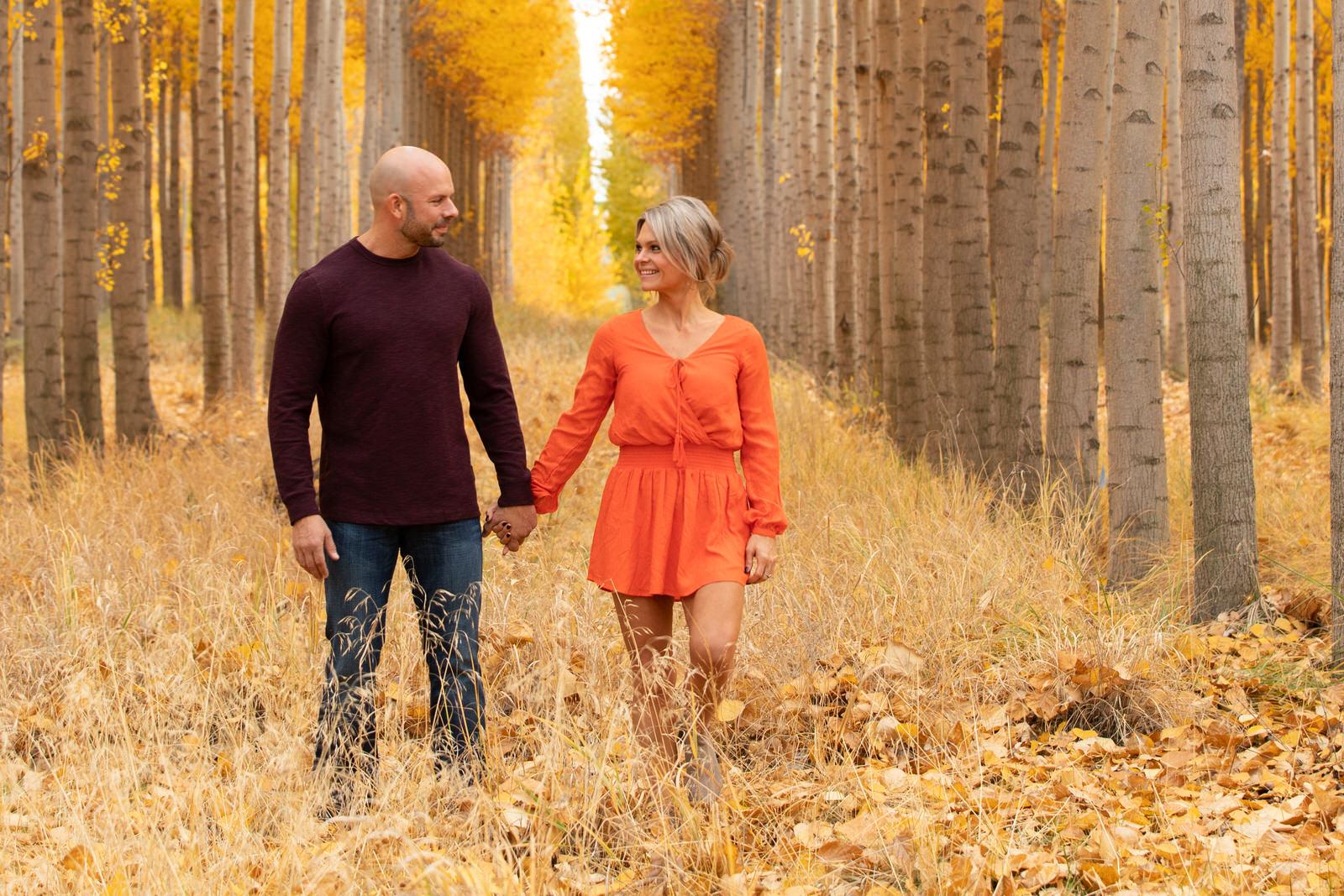Rachel & Cyle Boardman Tree Farm43.jpg