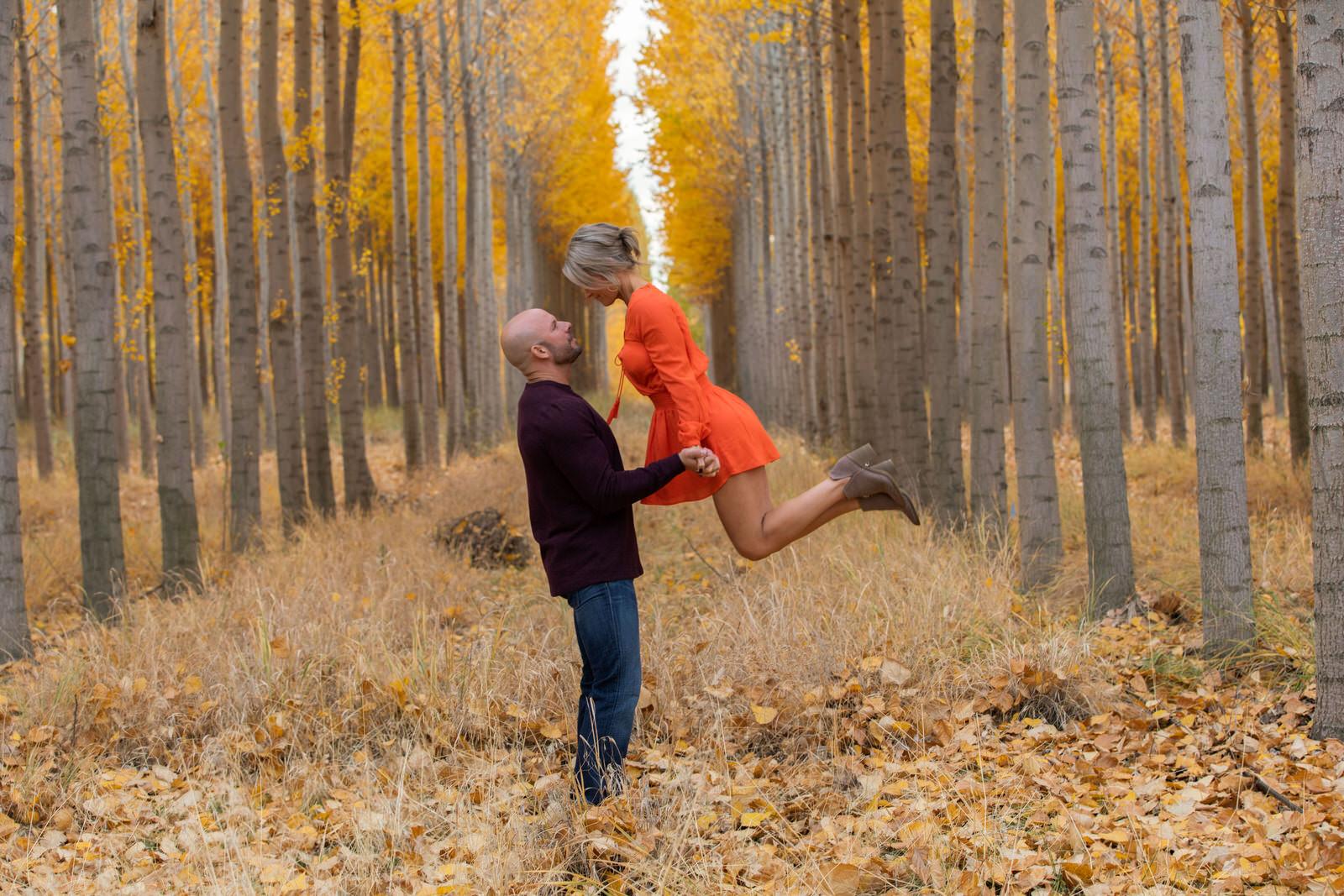 Rachel & Cyle Boardman Tree Farm251-Edit.jpg
