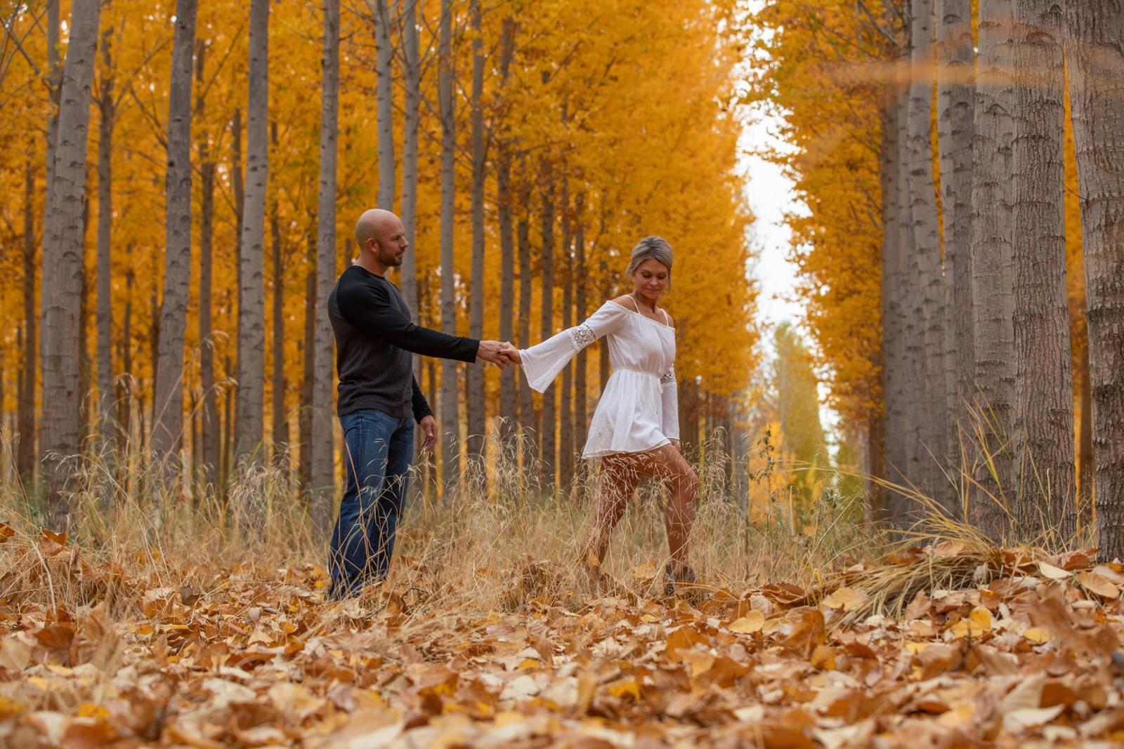 Rachel & Cyle Boardman Tree Farm373-Edit.jpg