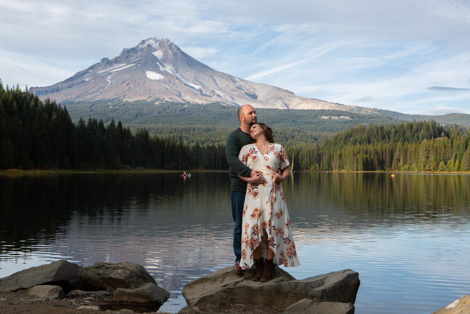 Janice & John Engagment Session Trillium Lake103-2.jpg