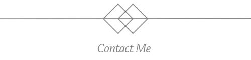 contact+me.jpg