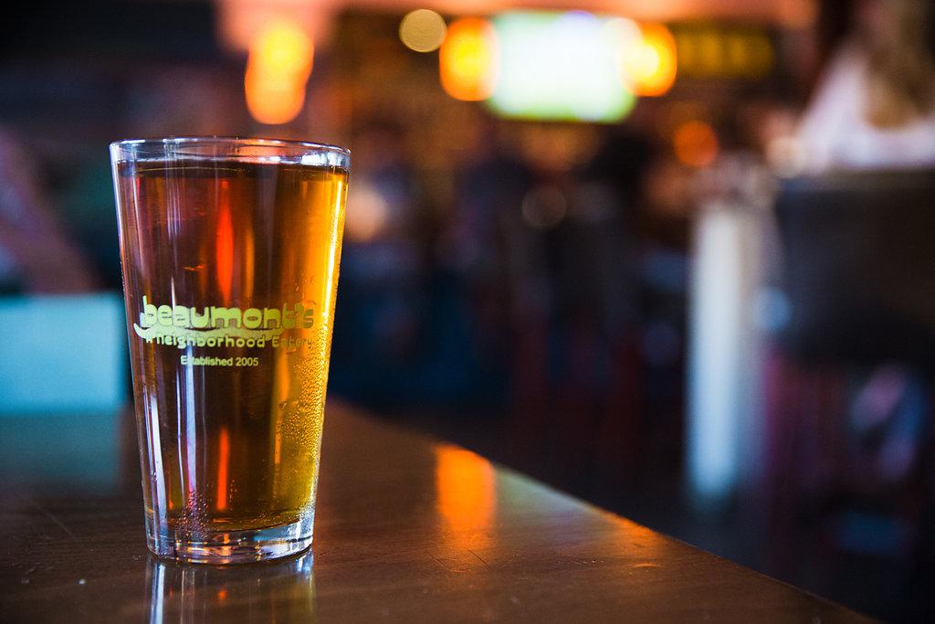 Beaumonts Beer.jpg