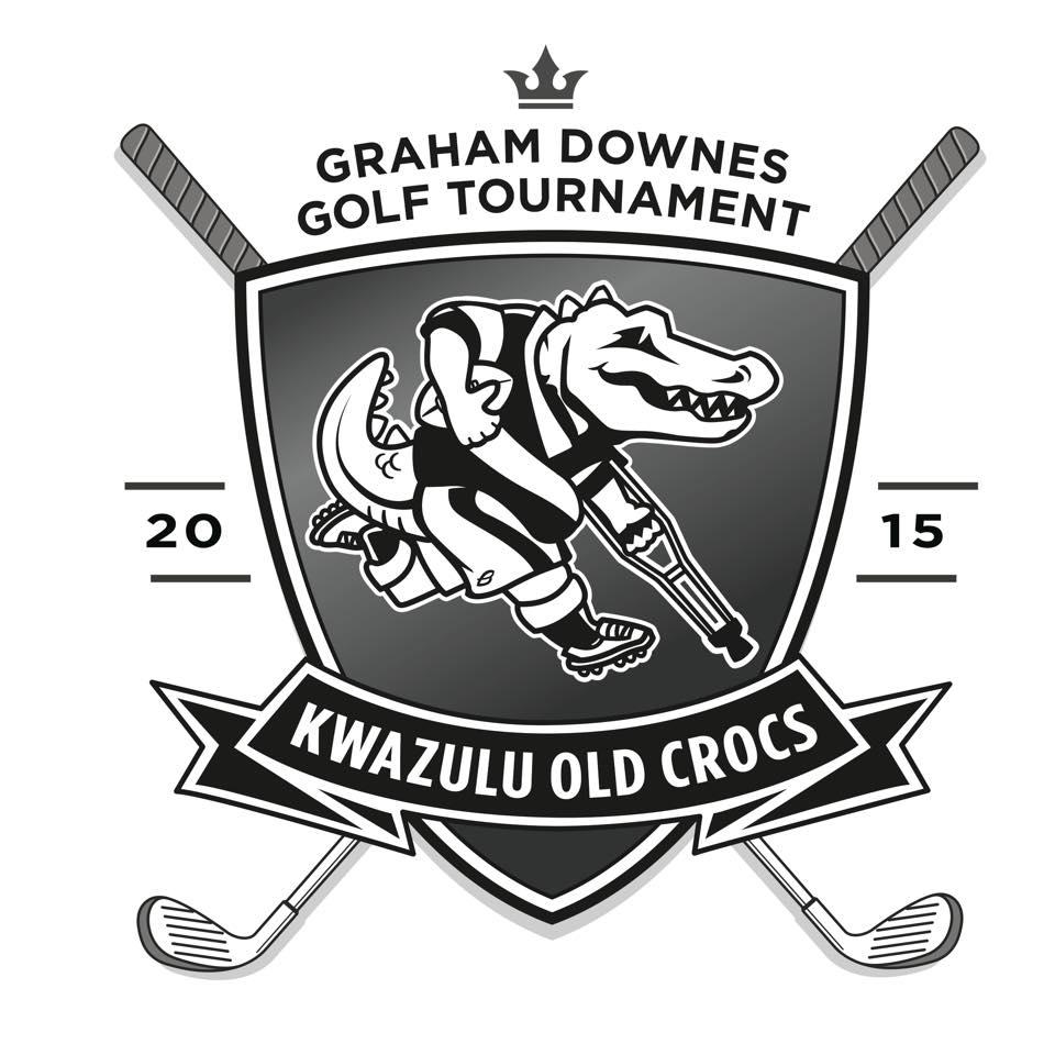 Graham Downes Golf Tourn.jpg