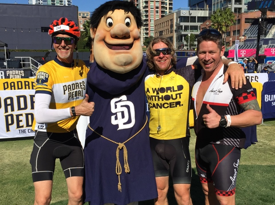 PEDAL THE CAUSE 2016 cropped.jpg