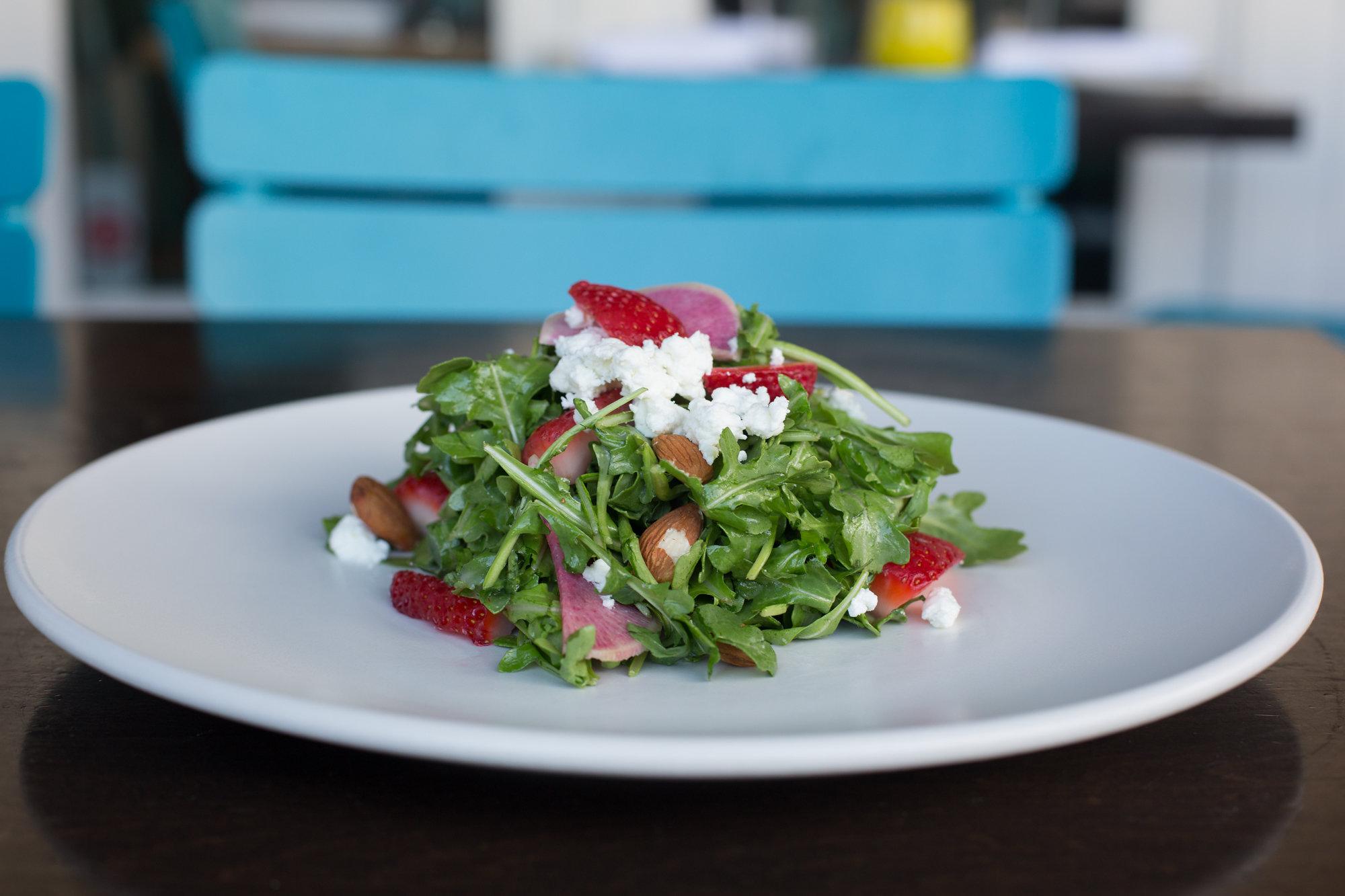 Spring Arugula salad.jpg