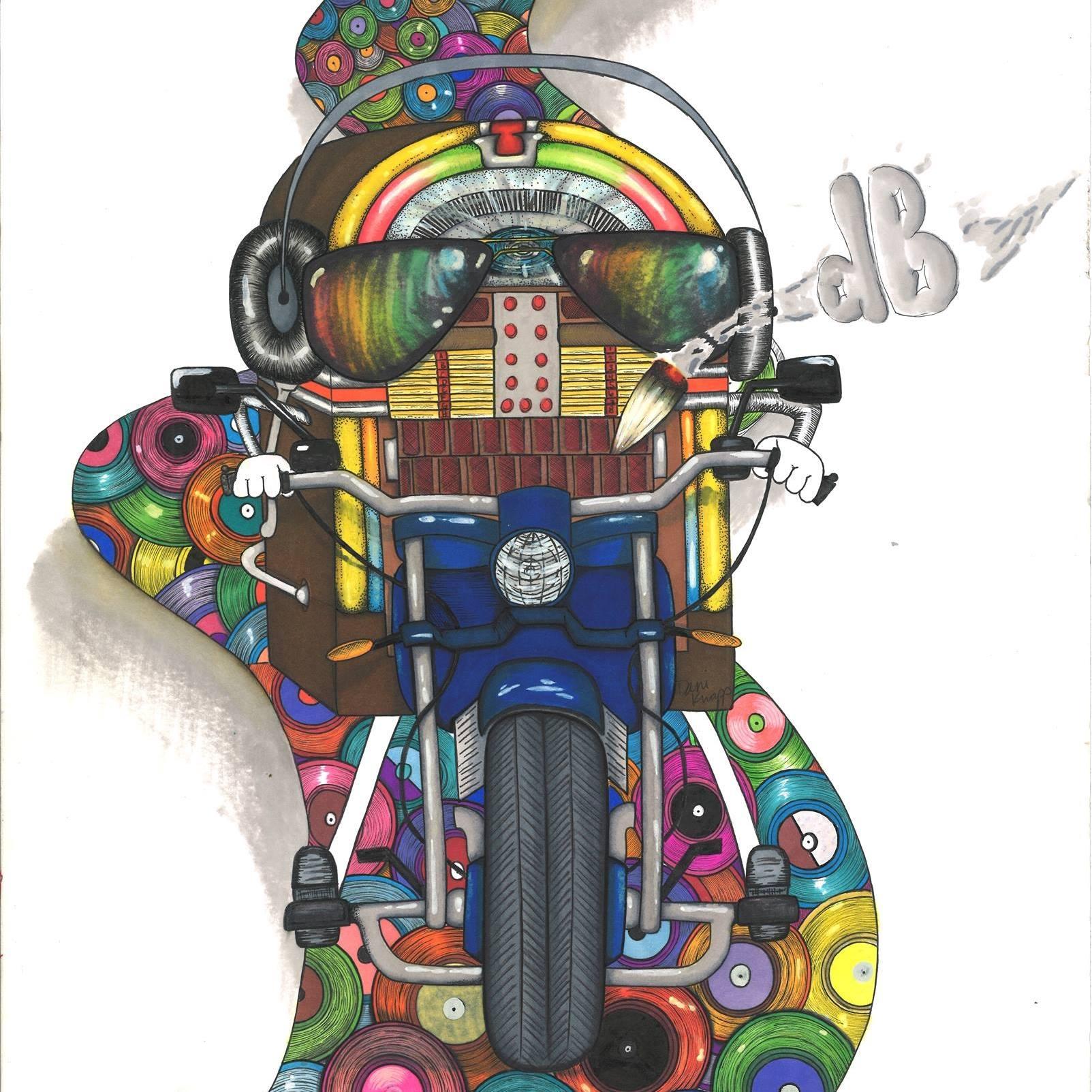 db Jukebox.jpg