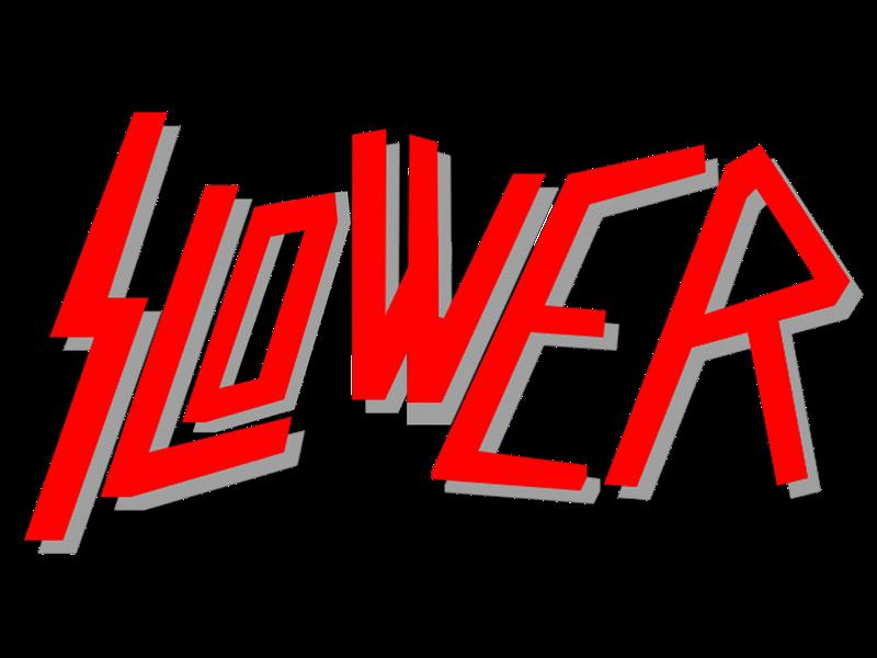 Slower Logo Trans.png