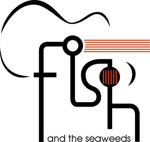 Fish & The Seaweeds.jpg