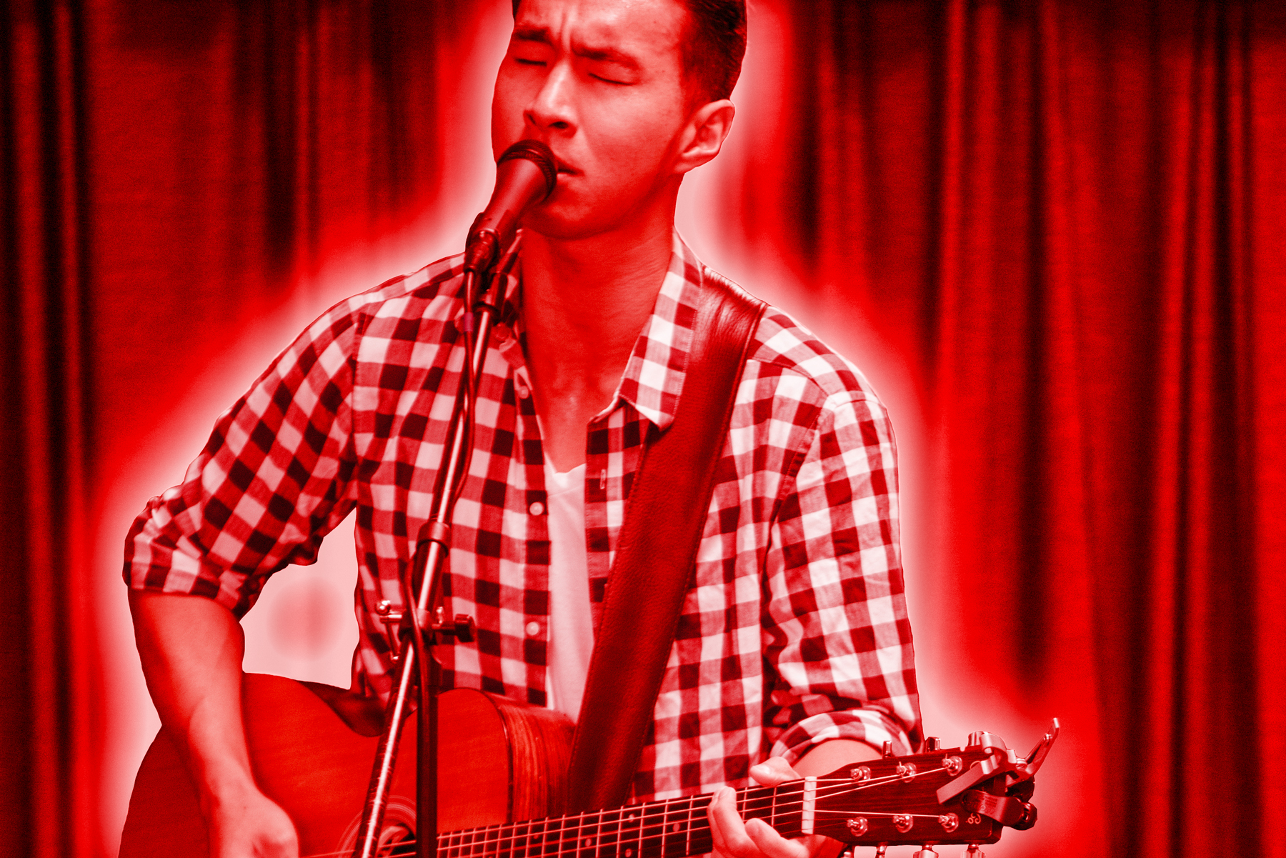 Kenny Eng in Red.jpg