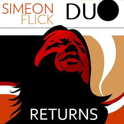 Simeon Flick Duo returns.jpg