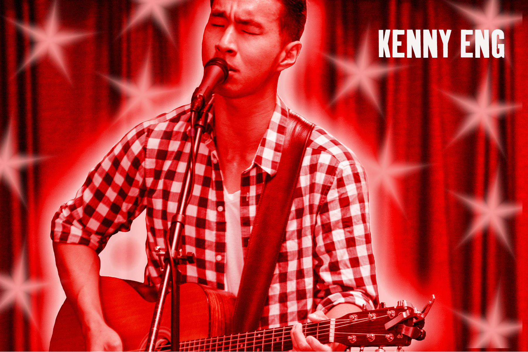 Kenny Eng in Red - Copy.jpg