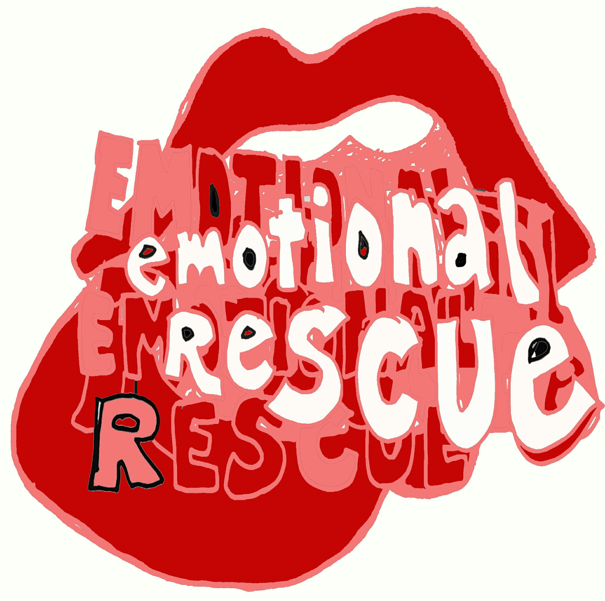 emotional rescue 3.jpg