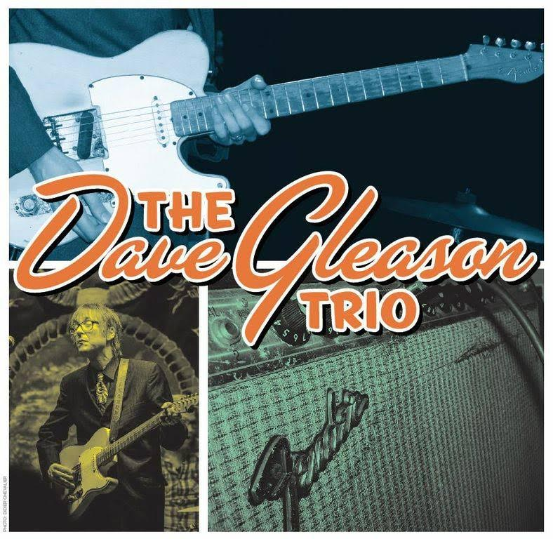 Dave Gleason trio Poster.jpg