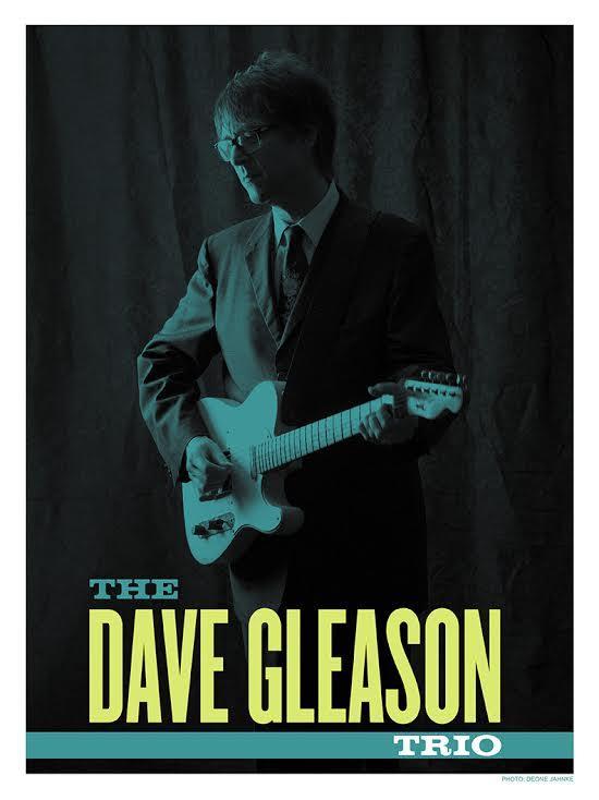 Dave Gleason Poster II.jpg