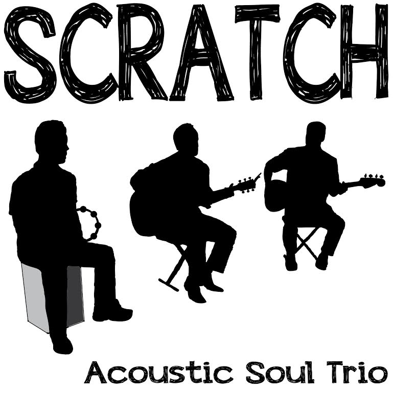 Scratch Band 2.jpg