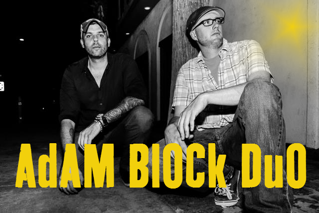adam block duo star.png