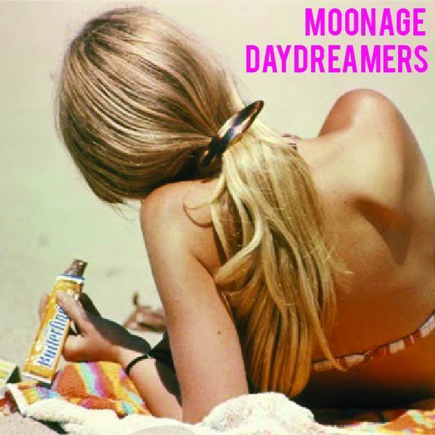 moonage daydreamers.jpg