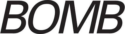 BOMB logo MED.png