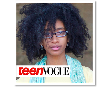 teen vogue apg title web MED.jpg