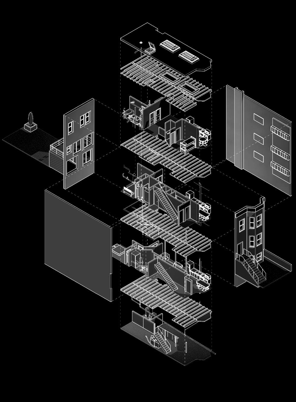 IP BIM - Inverted.jpg