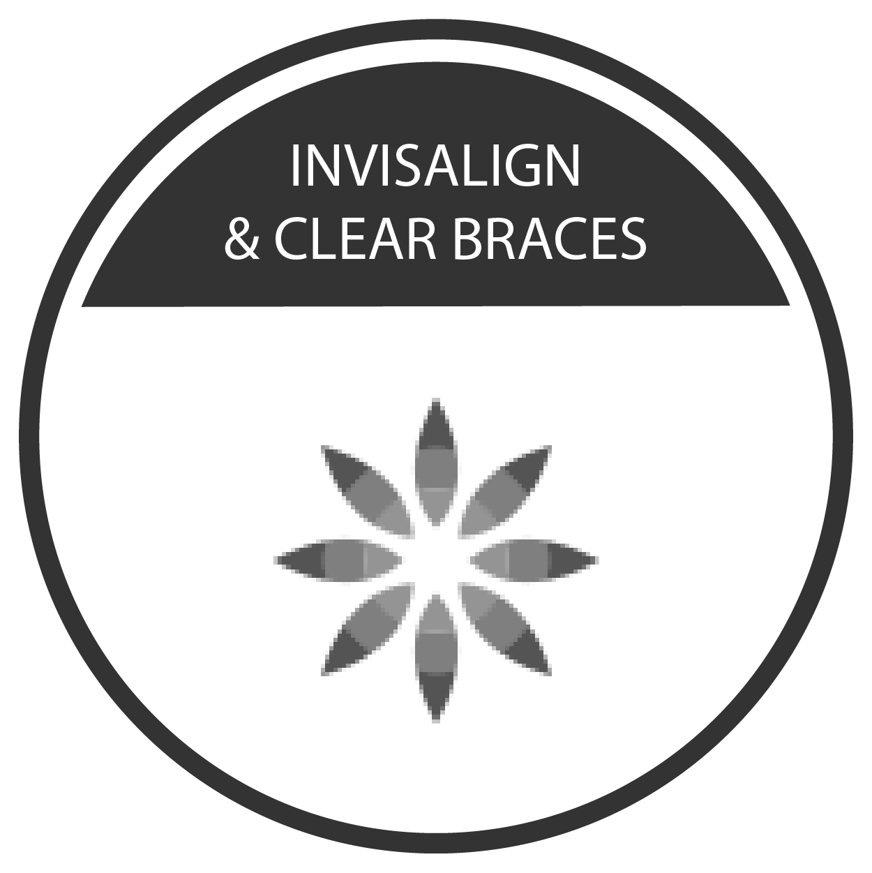 invisalign-wylie-tx.png