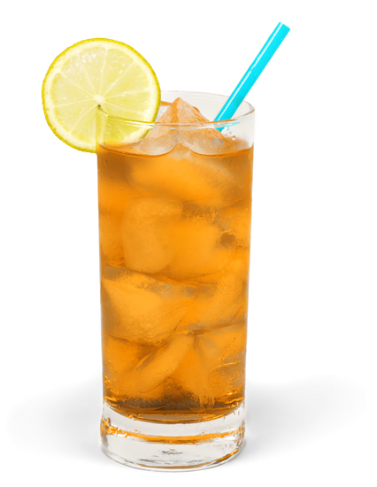 canva-ice-cold-drink-MAClcYi0BxQ.png