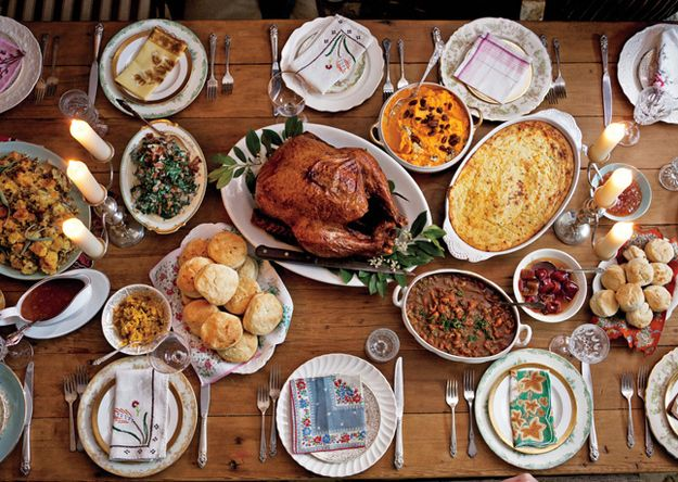 Thanksgiving-Feast.jpg