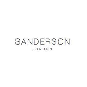 sanderson.png