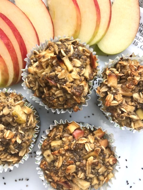 Apple Oat Chia Muffin 2.jpg