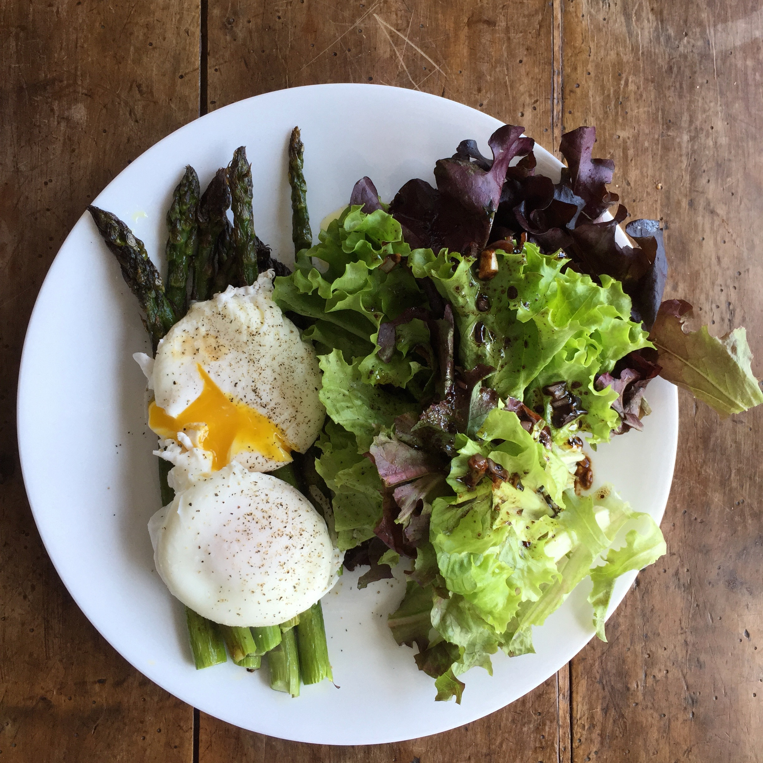 6 Eggs and asparagus.jpg