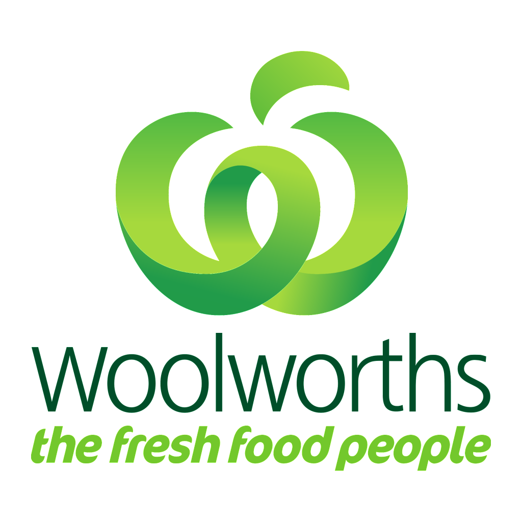 Woolworths-logo-2014-1024x1024.png
