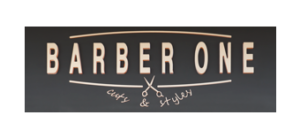 barber one.png