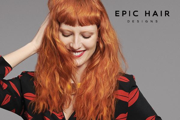 RV - BTM - BRC Member Retailers Offers 600x400px - Epic Hair.jpg