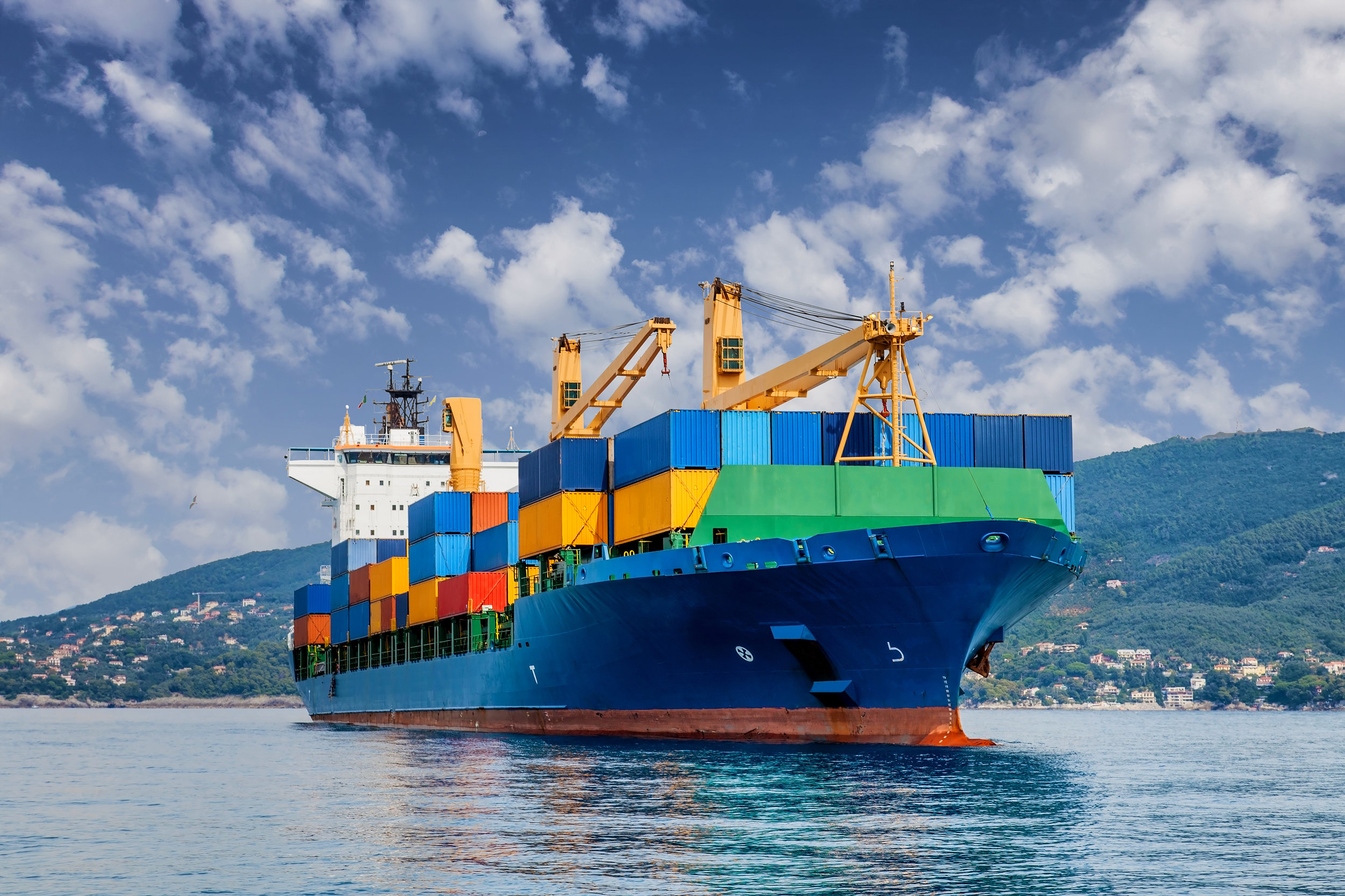 CARGO SHIP iStock-480919874.jpg