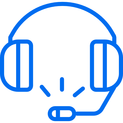 dedicated staff blue icon.png