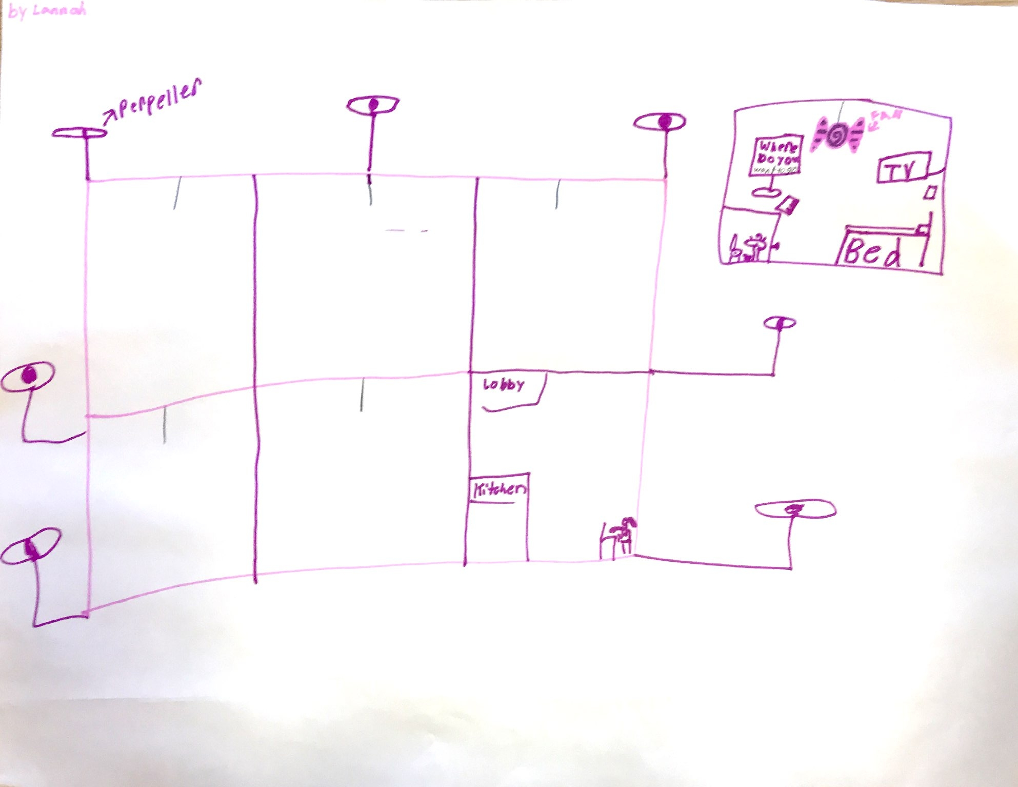 lower El innovation brainstorms-page-2.jpg