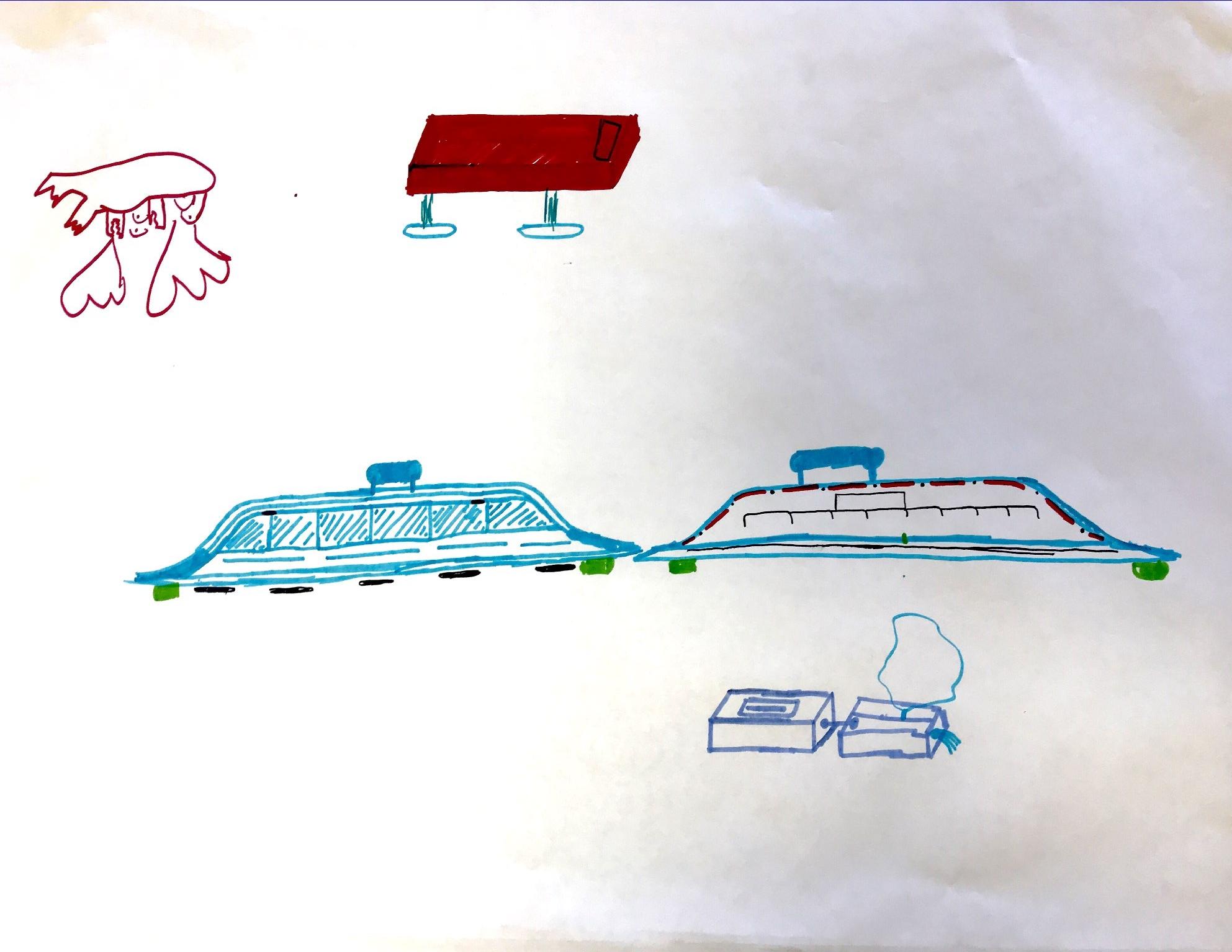 lower El innovation brainstorms-page-9.jpg