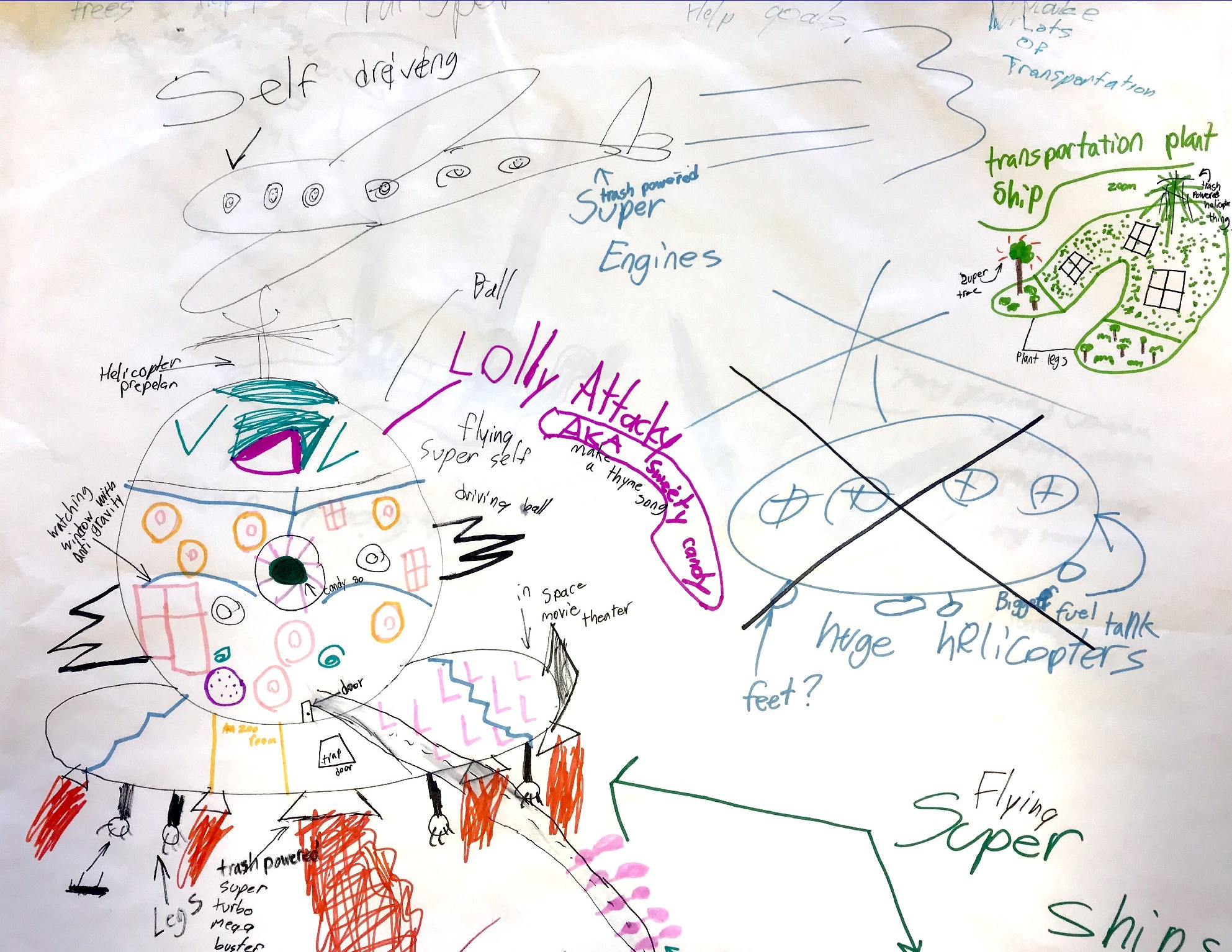 lower El innovation brainstorms-page-12.jpg