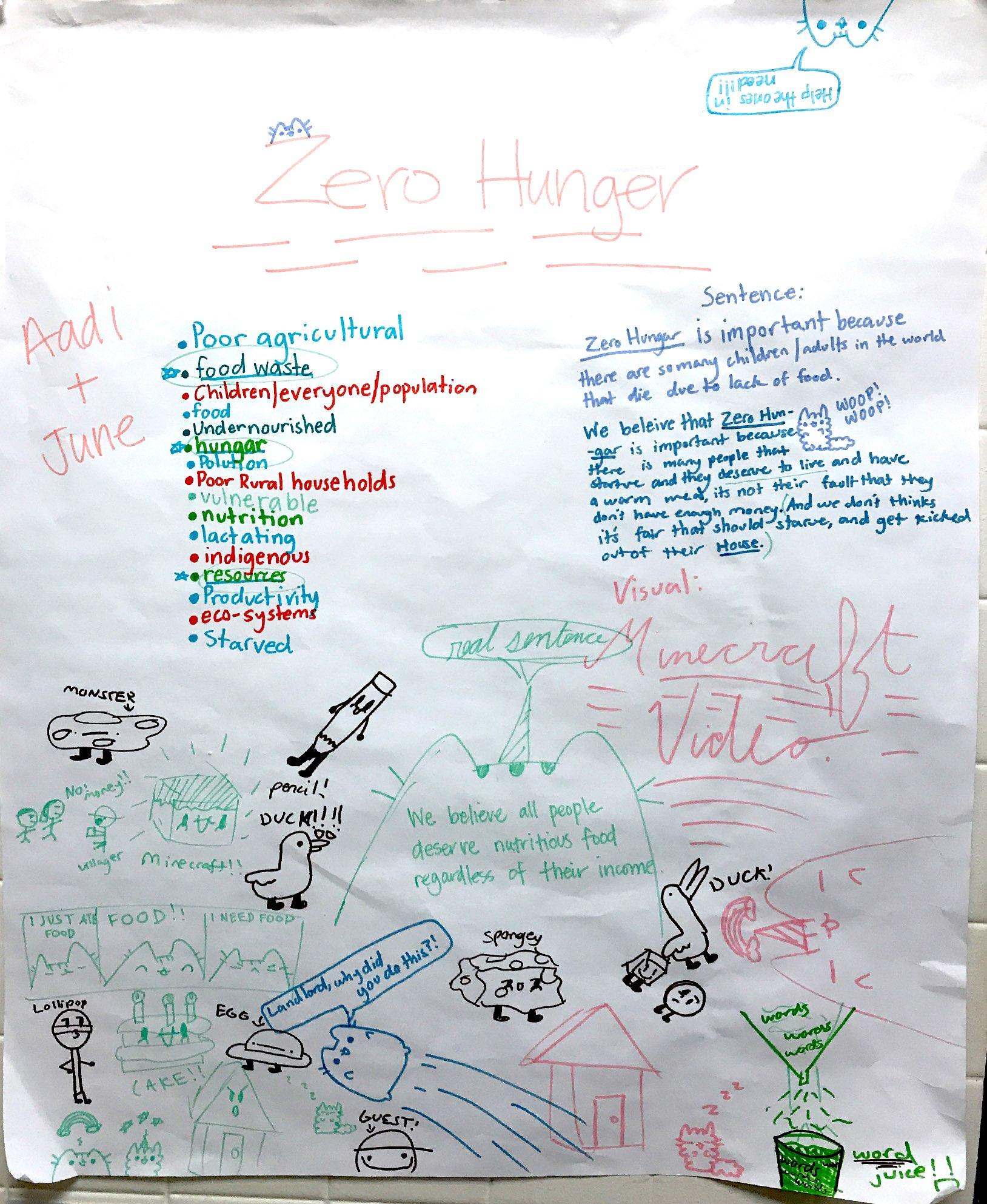 Upper el SDG-page-6.jpg