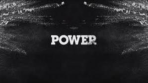 power+image.jpg