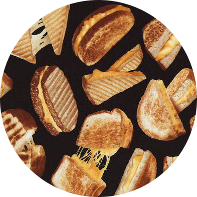grilledcheeses.png