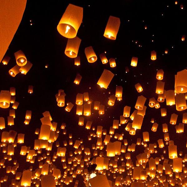 ascending_lanterns.png