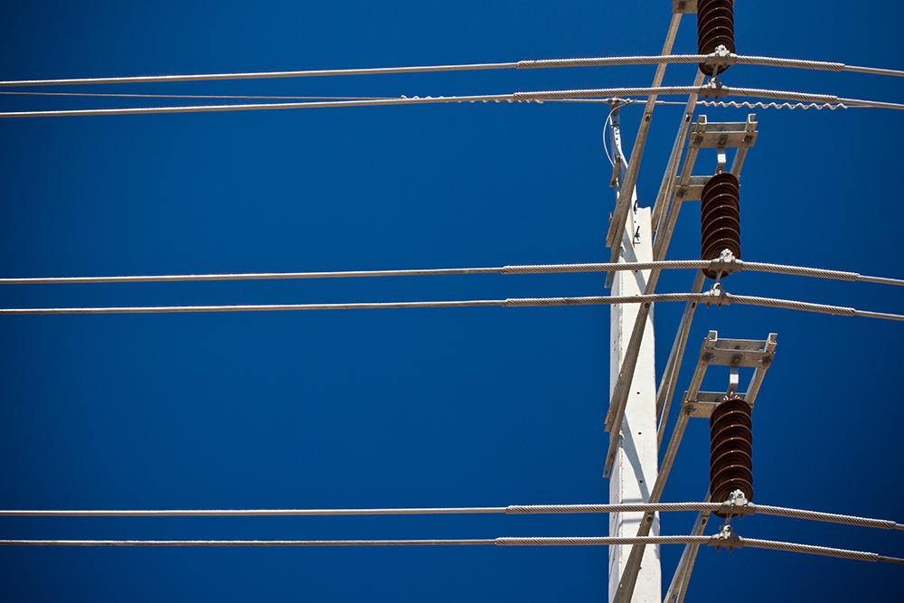 electricidad.png