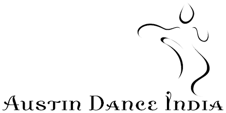 ADI_Logo-B&W_small.png