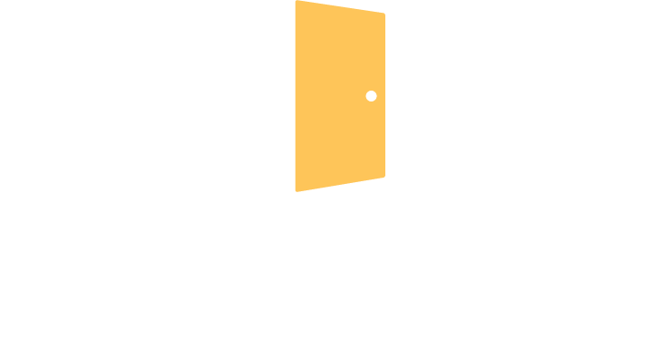 MB18_LOGO_WhiteText (2).png
