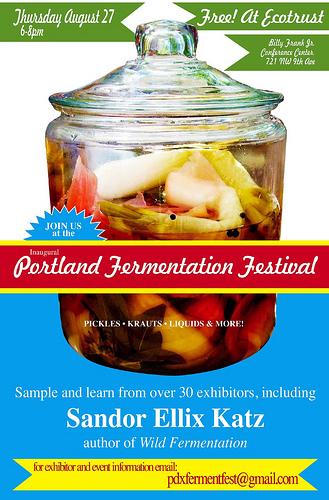 fermentfestposter.jpg