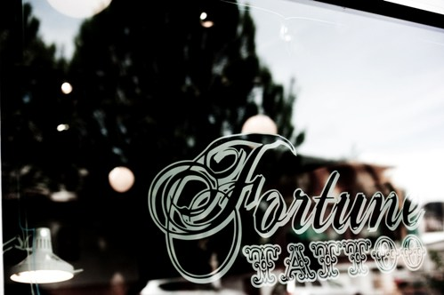 Come to my book launch party at Fortune Tattoo! (photo courtesy of Sarah Law www.sarahlawphotography.com)