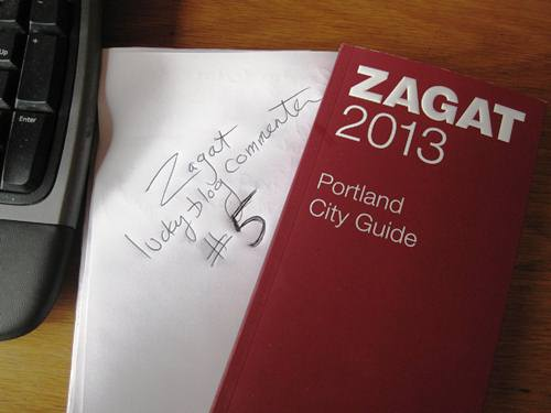 ZagatGiveaway.jpg
