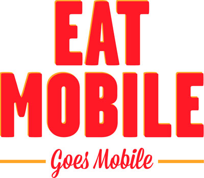 Eat-Mobile_Logo_Final.jpg